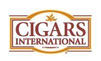 Cigars International Coupon Codes