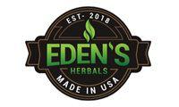 Edens Herbals Coupon Codes