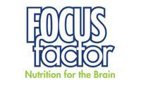 Focus Factor Coupon Codes