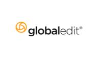 GlobalEdit Coupon Codes
