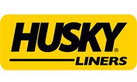 Husky Liners Coupon Codes