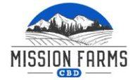 Mission Farms CBD Coupon Codes