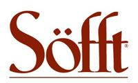 Sofft Shoe Coupon Codes
