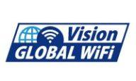 Vision Global Wifi Coupon Codes